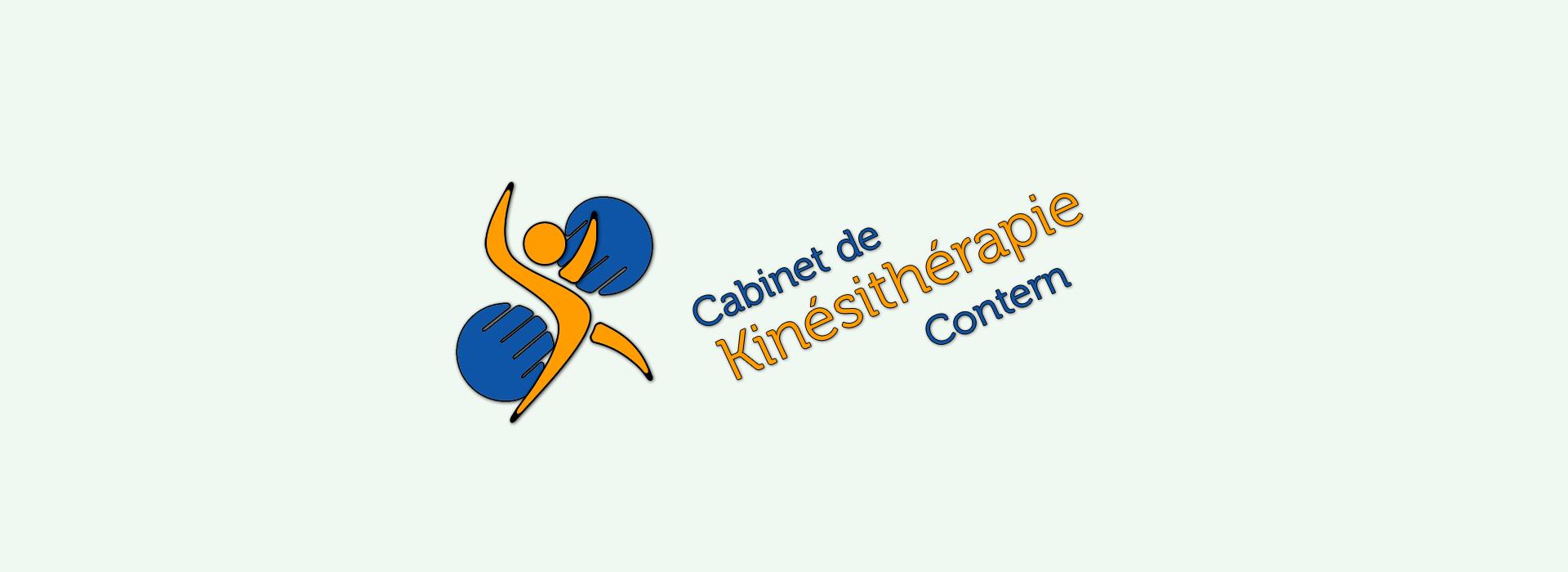 Kinésithérapie Contern